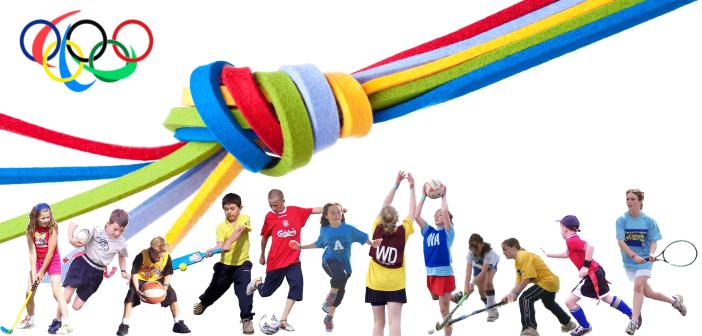 Αποτέλεσμα εικόνας για πανελληνια ημερα σχολικου αθλητισμου