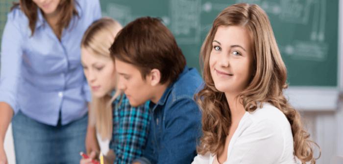 3ο Γυμνάσιο Λαμίας. Ξεκινά η υποβολή αιτήσεων για την Ενισχυτική Διδασκαλία