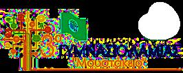 3ο Γυμνάσιο Λαμίας – Μουστάκειο – Ιστοσελίδα