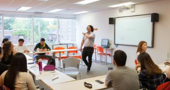 Προετοιμασία πιστοποίησης γλωσσομάθειας στην αγγλική γλώσσα και στις ΤΠΕ για τους μαθητές της Γ' Γυμνασίου μέσα στα δημόσια σχολεία