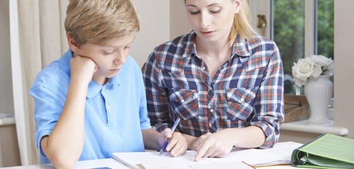 Πρόγραμμα Ενισχυτικής Διδασκαλίας στα Γυμνάσια