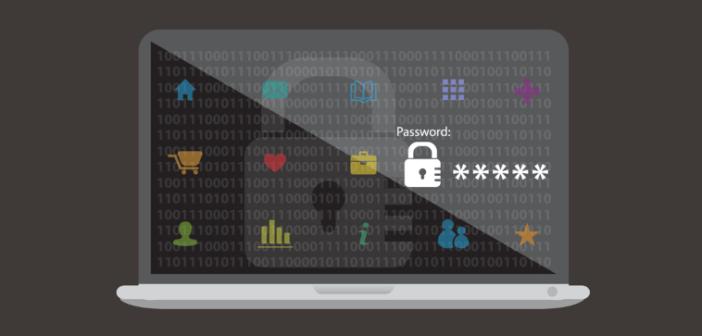 Κρατικό Πιστοποιητικό Πληροφορικής. Απόκτηση κωδικών πρόσβασης και προσωπικού λογαριασμού για την συμμετοχή μαθητών στις εξετάσεις πιστοποίησης