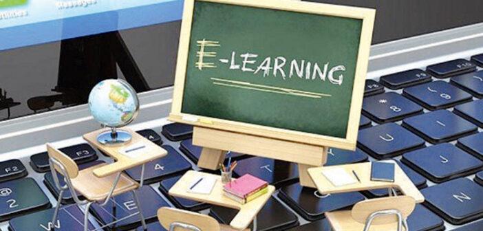 Νέα Τηλεκπαίδευση από 04-03-2021