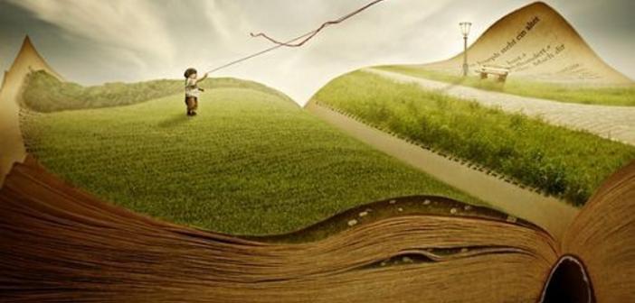 Δημιουργική Γραφή, από τους μαθητές και μαθήτριες της Α΄τάξης του 3ου Γυμνασίου Λαμίας (ανανέωση)