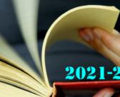 Οδηγίες για τη διδασκαλία μαθημάτων Γυμνασίου 2021-2022